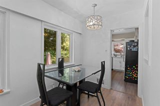 Photo 4: 2112 MACKAY AVENUE in North Vancouver: Pemberton Heights House for sale : MLS®# R2602301