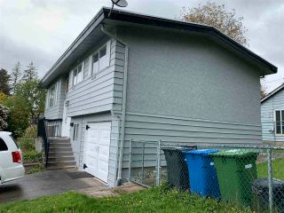 Photo 1: 2088 MCKENZIE Road in Abbotsford: Central Abbotsford House for sale : MLS®# R2590794
