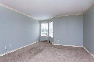 "Photo 13: 112 9299 121 Street in Surrey: Queen Mary Park Surrey Condo for sale in ""Huntington Gate"" : MLS®# R2365888"
