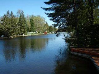 Photo 5: 97 Lake Avenue in Ramara: Rural Ramara House (1 1/2 Storey) for sale : MLS®# X2635244
