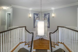 Photo 18: 14 CAMROSE Court in London: South B Residential for sale (South)  : MLS®# 40174073