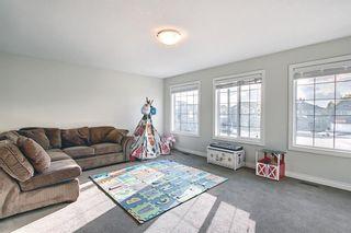 Photo 38: 112 McIvor Terrace: Chestermere Detached for sale : MLS®# A1140935