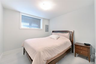 Photo 38: 7550 ROSEBERRY Avenue in Burnaby: Suncrest House for sale (Burnaby South)  : MLS®# R2477436