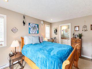 Photo 10: 2382 Caffery Pl in : Sk Sooke Vill Core House for sale (Sooke)  : MLS®# 857185