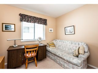"""Photo 13: 31517 SOUTHERN Drive in Abbotsford: Abbotsford West House for sale in """"Ellwood Estates"""" : MLS®# R2363362"""