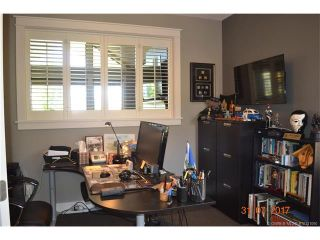 Photo 28: 135 Longspoon Drive in Vernon: Predator Ridge House for sale : MLS®# 10141090
