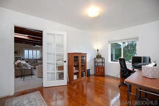 Photo 13: SAN DIEGO House for sale : 3 bedrooms : 5328 W Falls View Dr