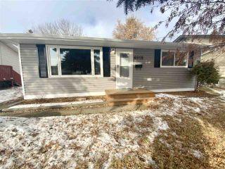 Photo 24: 4010 53 Street: Wetaskiwin House for sale : MLS®# E4229601