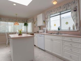 Photo 18: 27 677 BUNTING PLACE in COMOX: CV Comox (Town of) Row/Townhouse for sale (Comox Valley)  : MLS®# 791873