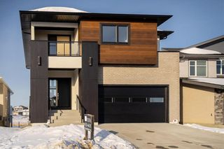 FEATURED LISTING: 218 Springwater Road Winnipeg