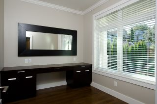 """Photo 9: 3557 MCGILL ST in Vancouver: Hastings East House for sale in """"VANCOUVER HEIGHTS"""" (Vancouver East)  : MLS®# V970649"""