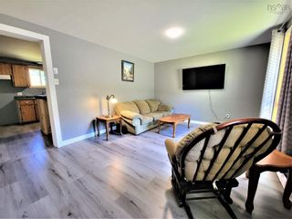 Photo 8: 6307 Highway 208 in North Brookfield: 406-Queens County Residential for sale (South Shore)  : MLS®# 202123690