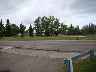 Photo 2: 1023 MILLBOURNE Road E in Edmonton: Zone 29 Townhouse for sale : MLS®# E4248888