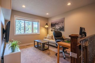 Photo 27: 10935 72 Avenue in Edmonton: Zone 15 House for sale : MLS®# E4262498