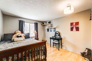 Photo 26: 156 Granlea CR NW in Edmonton: Zone 29 House for sale : MLS®# E4231112