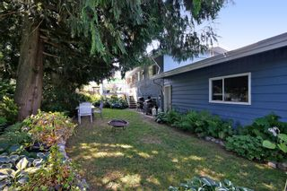 Photo 13: 2308 OTTER Street in Abbotsford: Abbotsford West House for sale : MLS®# R2187483
