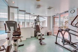 "Photo 17: 1 551 AUSTIN Avenue in Coquitlam: Coquitlam West Condo for sale in ""Brookmere Towers"" : MLS®# R2455043"