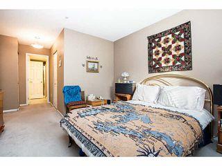 "Photo 7: 207 3075 PRIMROSE Lane in Coquitlam: North Coquitlam Condo for sale in ""LAKESIDE TERRACE"" : MLS®# V1112864"