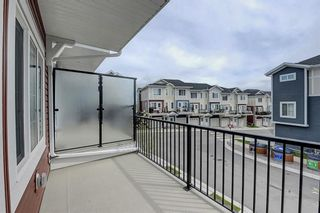 Photo 9: 508 NOLAN HILL Boulevard NW in Calgary: Nolan Hill Row/Townhouse for sale : MLS®# C4300883