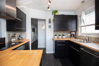 Photo 10: 1236 Edderton Avenue in Winnipeg: West Fort Garry Residential for sale (1Jw)  : MLS®# 202005842
