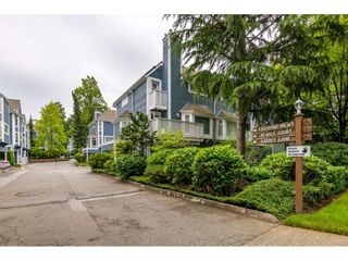 """Photo 22: 3117 SADDLE Lane in Vancouver: Champlain Heights Townhouse for sale in """"HUNTINGWOOD"""" (Vancouver East)  : MLS®# R2469086"""