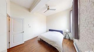 Photo 20: 302 2128 DEWDNEY Avenue in Regina: Warehouse District Residential for sale : MLS®# SK866520