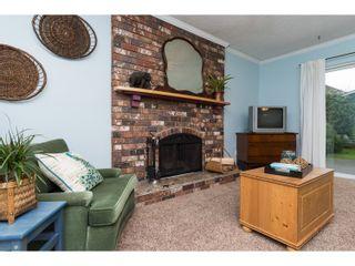 Photo 19: 10111 LAWSON DRIVE in Richmond: Steveston North House for sale : MLS®# R2042320
