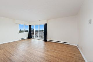 Photo 24: 103 615 Alder St in : CR Campbell River Central Condo for sale (Campbell River)  : MLS®# 872365