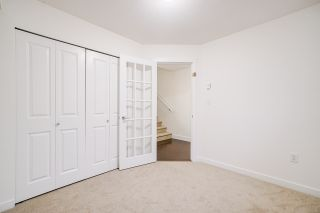 Photo 34: 3 16228 16 AVENUE in Surrey: King George Corridor Townhouse for sale (South Surrey White Rock)  : MLS®# R2524242