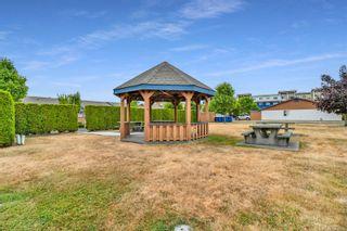 Photo 18: 134 2191 Murrelet Dr in Comox: CV Comox (Town of) Row/Townhouse for sale (Comox Valley)  : MLS®# 883882