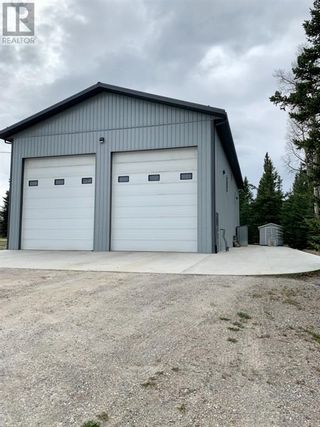 Photo 5: 3, 24426 East River Road in Hinton: House for sale : MLS®# A1107126