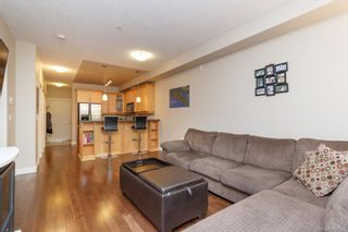 Photo 6: 118 2710 Jacklin Rd in Langford: La Langford Proper Condo for sale : MLS®# 843528