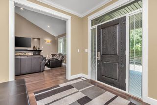 Photo 4: 7249 197B Street in Langley: Willoughby Heights House for sale : MLS®# R2604082