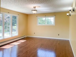 Photo 9: 300 Highbury School Road in Canaan: 404-Kings County Residential for sale (Annapolis Valley)  : MLS®# 202117273