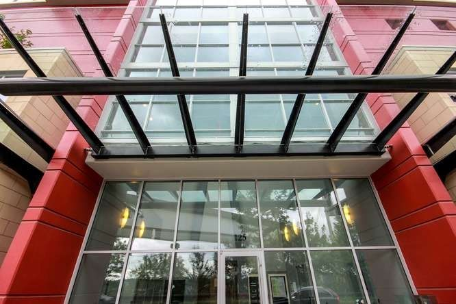 FEATURED LISTING: 1906 - 125 COLUMBIA Street New Westminster