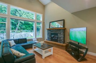 Photo 6: House for Sale in Silver Valley Maple Ridge R2079799 13920 230th St.