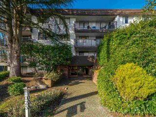 "Photo 26: 205 1025 CORNWALL Street in New Westminster: Uptown NW Condo for sale in ""CORNWALL PLACE"" : MLS®# R2537954"