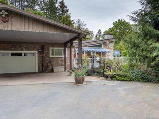 Photo 3: 11015 Larkspur Lane in North Saanich: NS Swartz Bay House for sale : MLS®# 839662