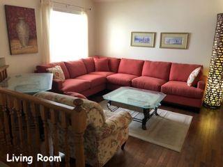 Photo 2: 2938 Hidden Ranch Way NW in Calgary: Hidden Valley Detached for sale : MLS®# A1050531