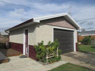 Photo 2: : Thorhild House for sale : MLS®# E4263466