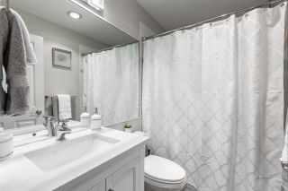 """Photo 24: 25 21960 RIVER Road in Maple Ridge: West Central Townhouse for sale in """"FOXBOROUGH HILL"""" : MLS®# R2573334"""