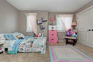 Photo 23: 2037 ROCHESTER Avenue in Edmonton: Zone 27 House for sale : MLS®# E4231401