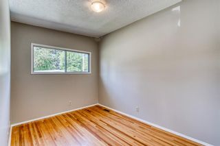 Photo 17: 726-728 Kingsmere Crescent SW in Calgary: Kingsland Duplex for sale : MLS®# A1145187