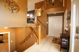 Photo 4: 8209 96 Street: Morinville House for sale : MLS®# E4250411