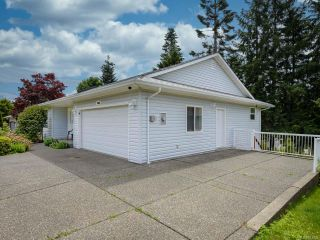 Photo 49: 1435 Sitka Ave in COURTENAY: CV Courtenay East House for sale (Comox Valley)  : MLS®# 843096