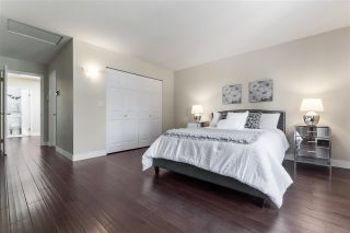 """Photo 22: 20 181 RAVINE Drive in Port Moody: Heritage Mountain Townhouse for sale in """"The Viewpoint"""" : MLS®# R2568022"""