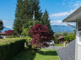 Photo 60: 1230 Glen Urquhart Dr in COURTENAY: CV Courtenay East House for sale (Comox Valley)  : MLS®# 781677