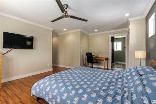 Photo 10: 5111 59 STREET in Delta: Hawthorne House for sale (Ladner)  : MLS®# R2539369