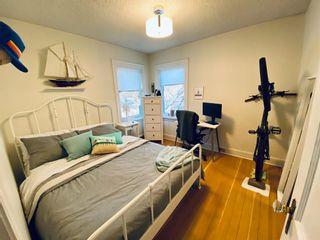 Photo 12: 414 13 Avenue NE in Calgary: Renfrew Detached for sale : MLS®# A1067656