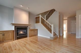 Photo 7: 2 10 St Julien Drive SW in Calgary: Garrison Woods Row/Townhouse for sale : MLS®# A1146015